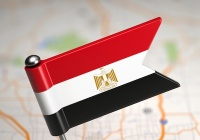 Approval for EGYPT